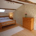 Glycine King Size Bedroom 2
