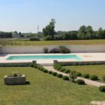 Pool Area_1